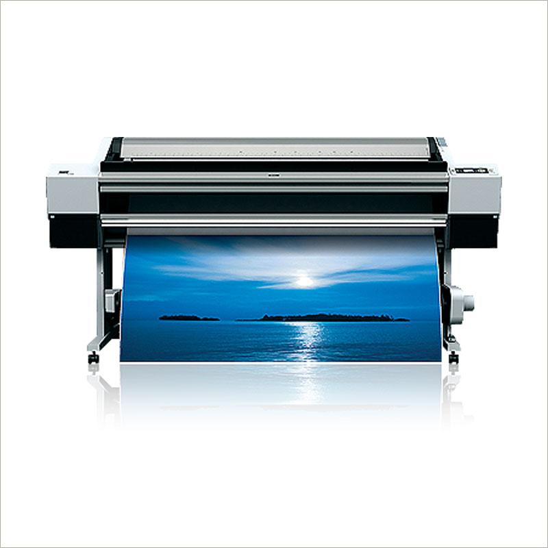 11880c 打印机