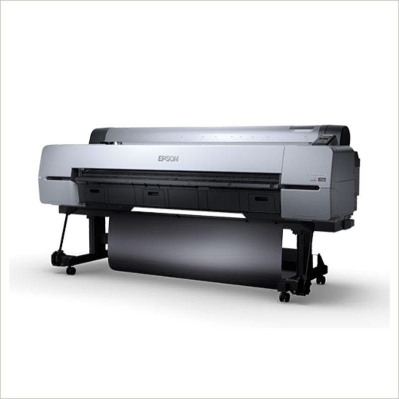P20080 打印机